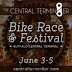 Central Termin8er an all-day affair