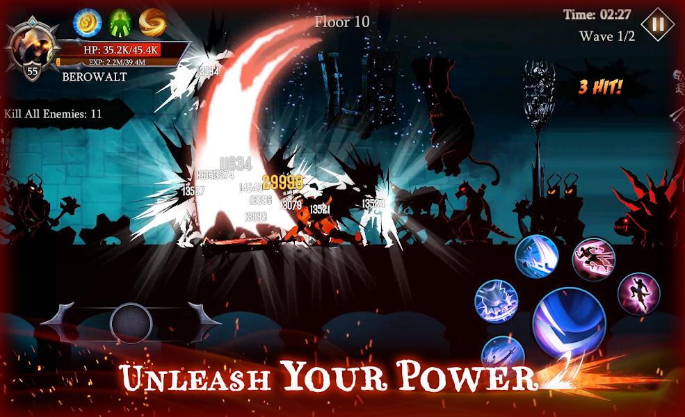 shadow-fight-heroes-screenshot-1