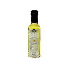 Umbria Terra Di Tartufi Black Truffle Sauce