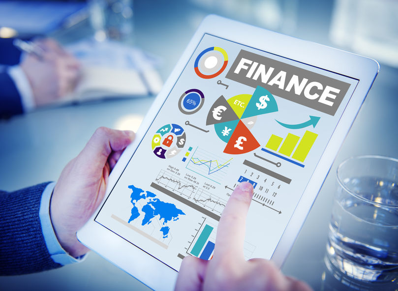 Pinjam Uang Online ke Fintech untuk Bayar Cicilan Lain? Ini Risikonya