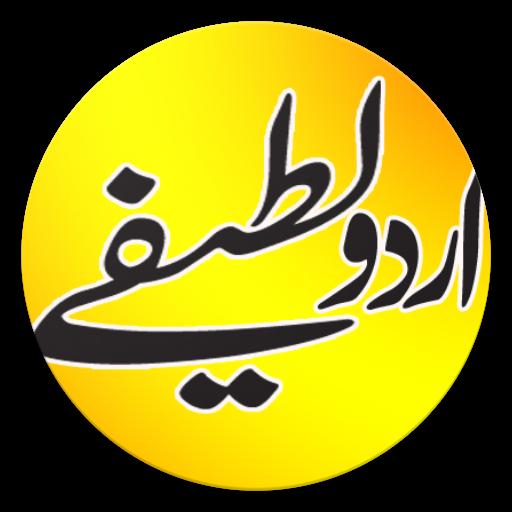Wafa Developers