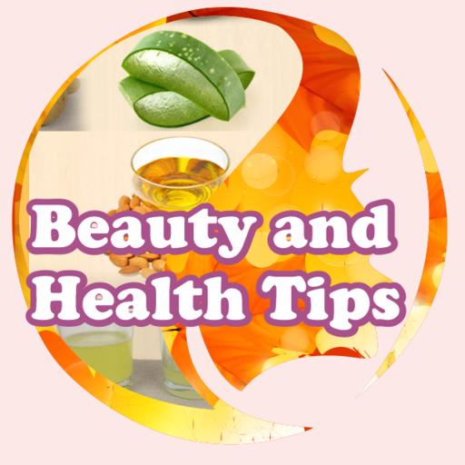 Beauty and Health Tips :Urdu