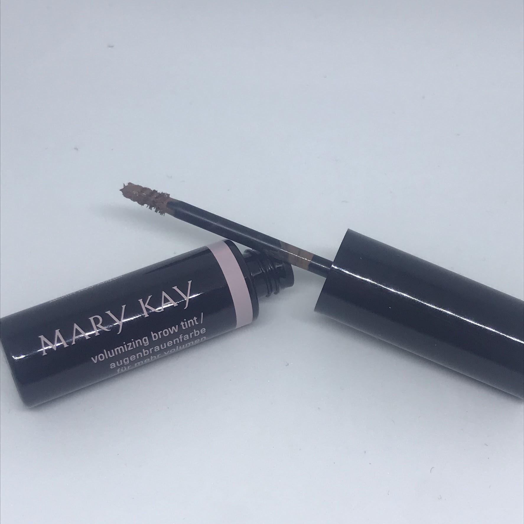 mary-kay-productos-cejas-desmaquillante