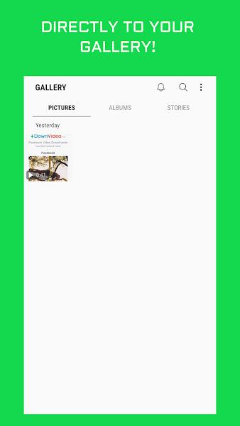 video-downloader-for-facebook-screenshot-2