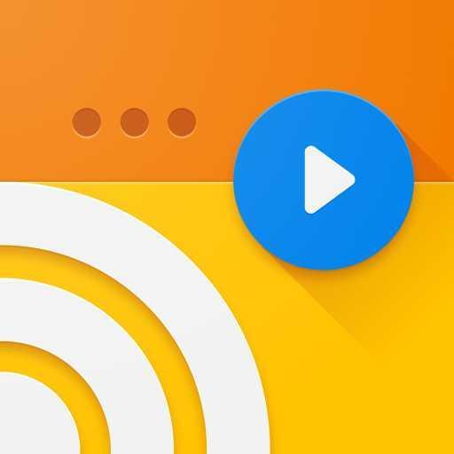 Web Video Cast   Trình duyệt TV/Chromecast/Roku/+ v5.2.0.1 [Premium]