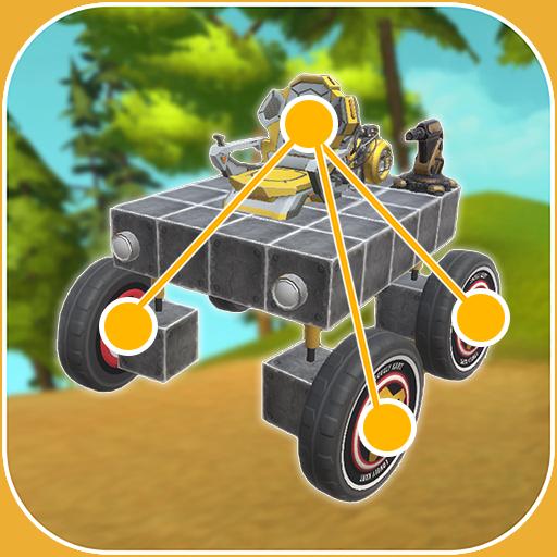 Evercraft Mechanic v2.1.20 Mod