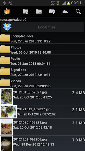 androzip pro apk 4.6.5
