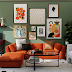 Want To Become An Interior Designer? Here's How