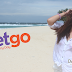 Experience an exclusive paradise vacation like no other with GetGo's promo