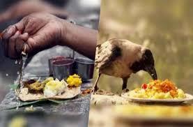Pitru Paksha 2018 : Do These 10 Things During Sarva Pitru Amavasya ...