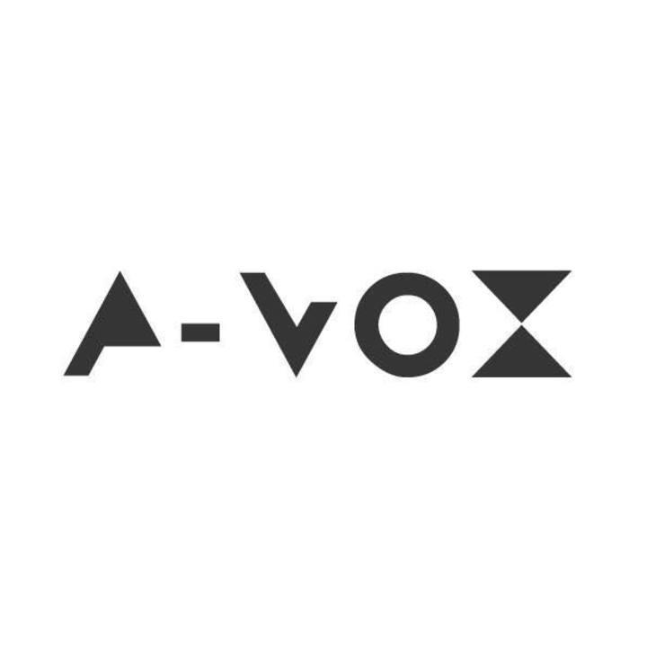 A-Vox_logo