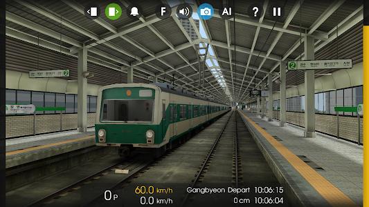 5sPuyR4ypNK9-FRI-L5nZwtkRxfHJfdubeZKSKFxxhsWegBdryPpLwFKlIgDEMcpD5g=h300- Hmmsim 2 – Train Simulator Apk v1.2.3 Download Apps