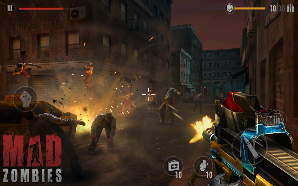 mad-zombies-screenshot-2