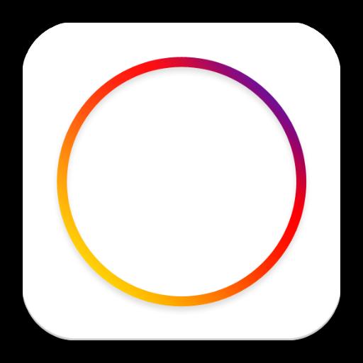 Story Saver for Instagram - Story Assistant v1.0.9.5 (Pro)
