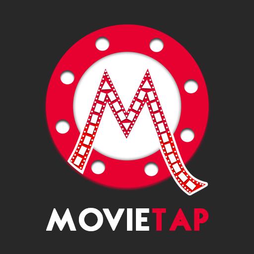 MovieTap