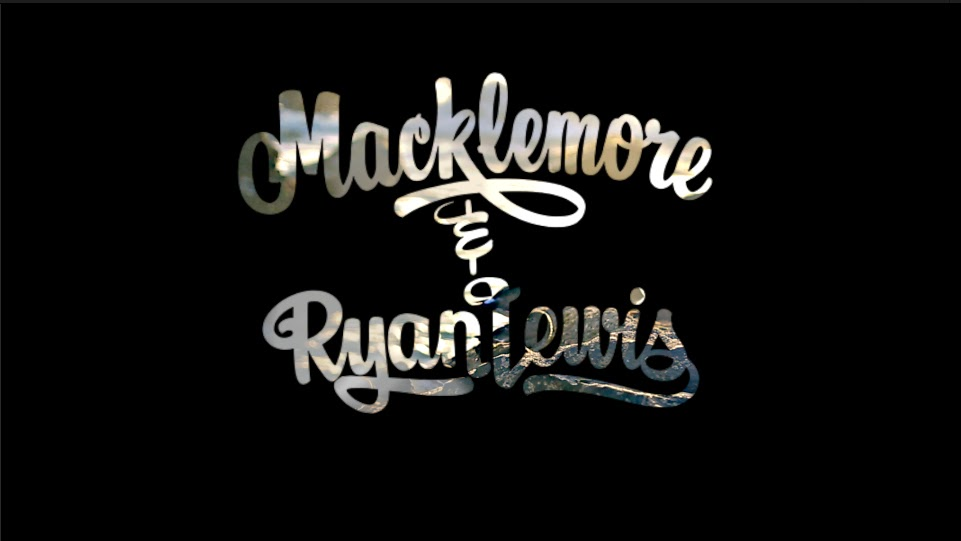 Macklemore & Ryan Lewis_logo