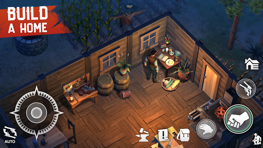 Westland Survival Screenshot 02