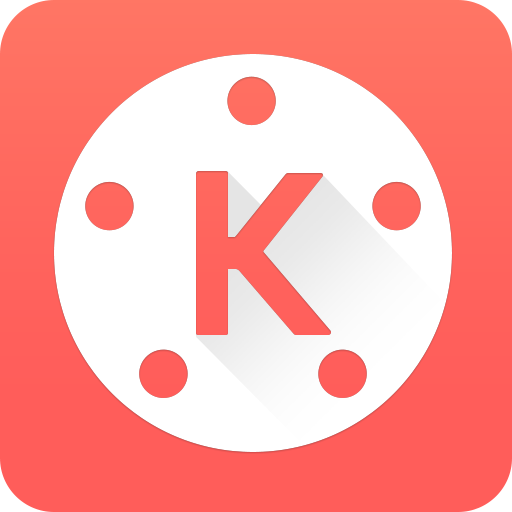 KineMaster – Pro Video Editor v4.7.1.11831.GP (Unlocked)