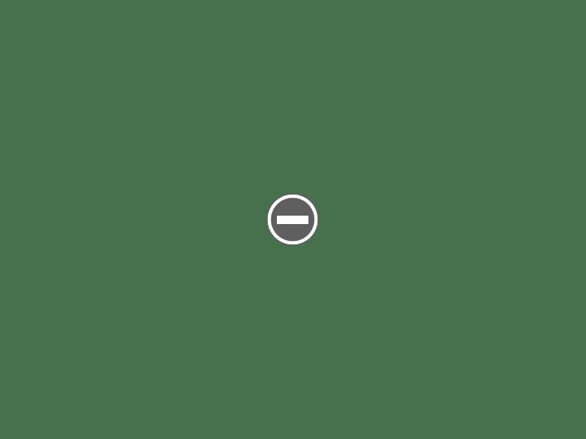 บูธ Blue Aqua