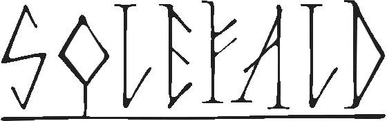 Solefald_logo
