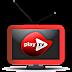 تحميل تطبيق TV mobile