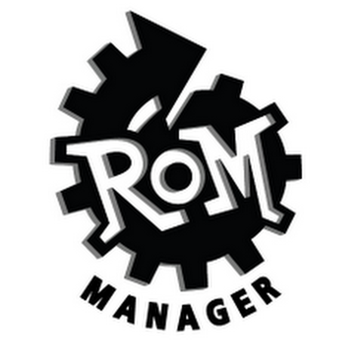 ROM Manager Updated to 5.5.0.8 Which Allows You To Easily Transfer Backups To Your PC Over Wi-Fi