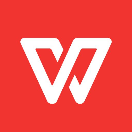 WPS Office - Word, Docs, PDF, Note, Slide & Sheet v12.0.2 [Mod]