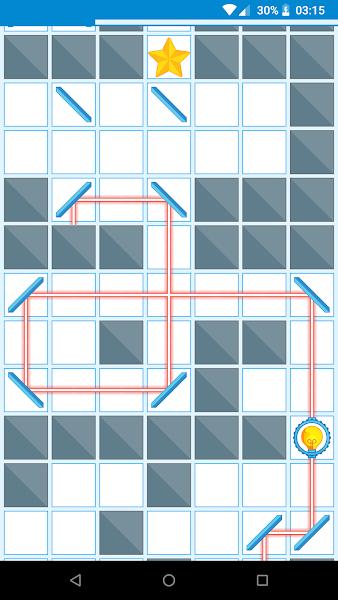 laser-labyrinth-screenshot-1