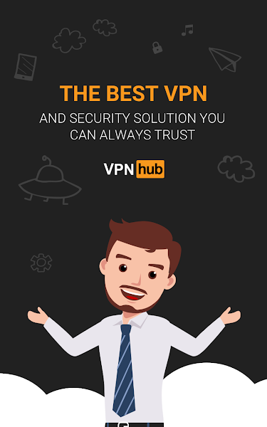free-vpn-no-logs-vpnhub-screenshot-1