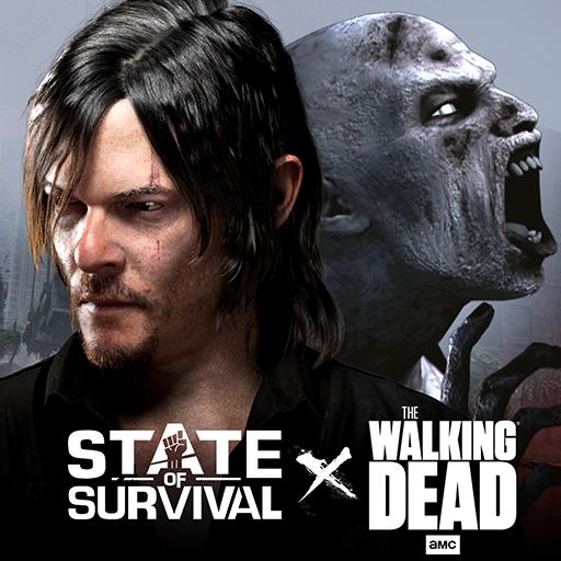 State of Survival v1.11.82 Mod