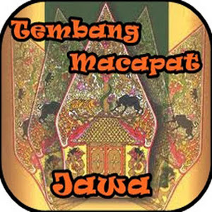 download Tembang Macapat mp3