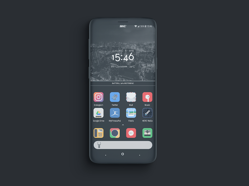 eclectic-icons-screenshot-1
