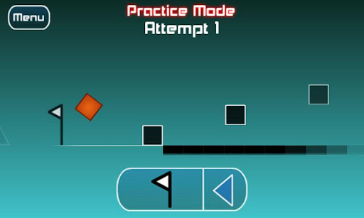 download game apk blog