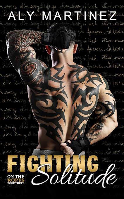 http://tammyandkimreviews.blogspot.com/2016/02/blog-tour-fighting-solitude-aly-martinez.html