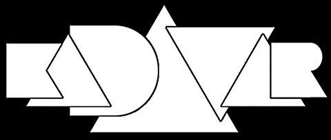 Kadavar_logo