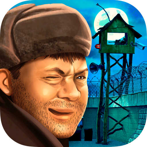 Prison Simulator Mod v2.21