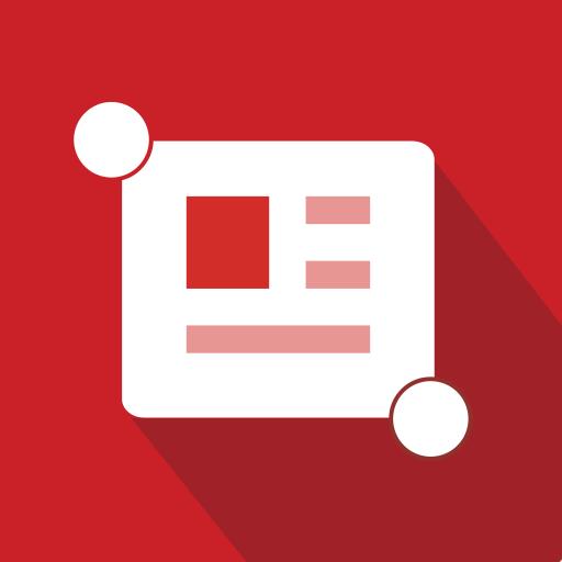 PDF Extra - Scan, Edit, View, Fill, Sign, Convert v6.7.893 [Premium]