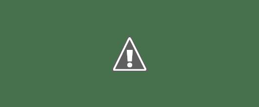 Set Eu Four Pack