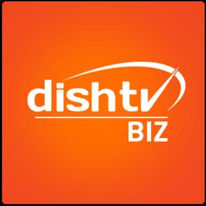 dish-tv-biz-apk
