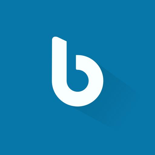 bxActions - Bixby Button Remapper v6.05 build 363 [Pro]