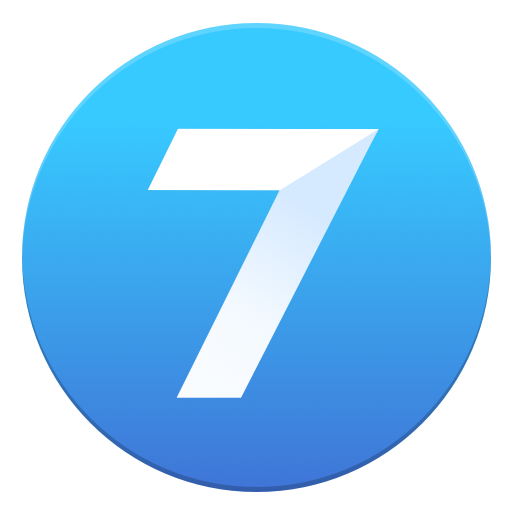 Seven - 7 Minute Workout v8.1.3 [Unlocked]