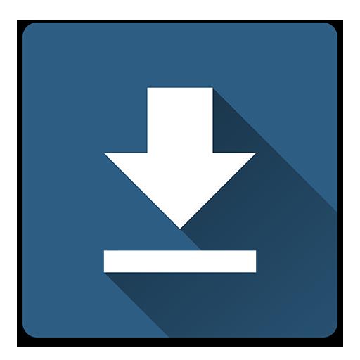 StorySave v1.25.0 [MOD]