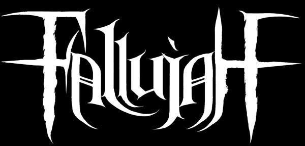 Fallujah_logo