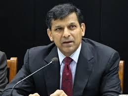 Economy News In Hindi : Former RBI Governor Raghuram Rajan will ...