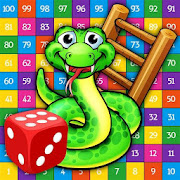 game ular terbaik android