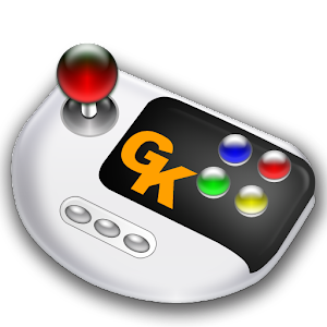 GameKeyboard v5.1.0 APK Tools Apps Free Download