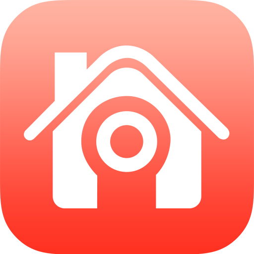 Download AtHome Camera Android App