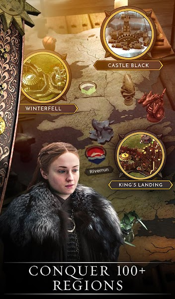 game-of-thrones-conquest-screenshot-3