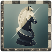 permainan catur android