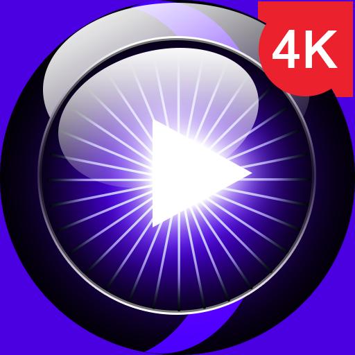 Video Player All Format v1.5.5 Premium Mod Apk